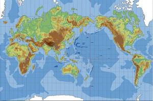 Map_world1