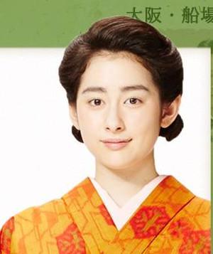 Hayamiakari