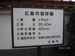 Img_5432