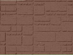 Wall1_2