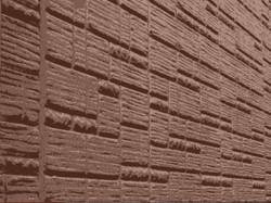 Wall2_3