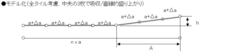 tileMB1.jpg