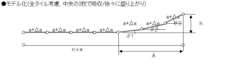 tileMB2.jpg